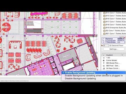 Apprendre Archicad 19 - Téléchargement et Installation | Doovi