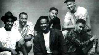 Watch Take 6 Someday Well All Be Free video