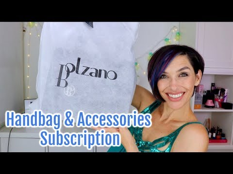 bolzano-new-purse-and-accessories-monthly-club!-august-2019-unboxing