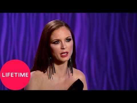 Project Runway All Stars: Season 5 Episode 11 Exit Interview   Lifetime