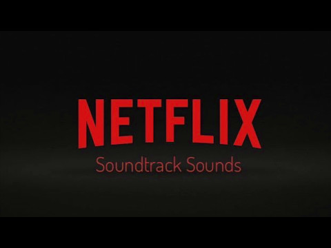 Netflix  Sounds  LogicMainStage Patch Collection