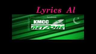 kmcc netzone comedy songs