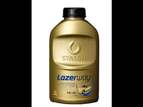 Как выбрать вязкость моторного масла?