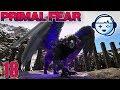 Dark Griffin Taming Primal Fear Ragnarok Ark Survival Evolved S1 Ep18 mp3