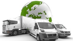 Removal Companies Newcastle