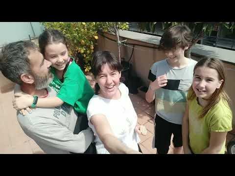 Peatges de la C-16из YouTube · Длительность: 3 мин9 с