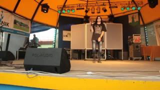 Dni Susza 2012