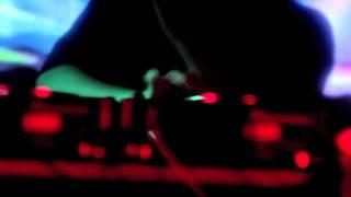 LIVE: U.C.N.D. -UCON+KND- (softribe.jp) / Les rideaux clandestins #...