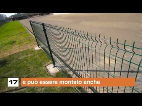 Cavatorta | Montaggio PANOPLAX + PALDECO from YouTube · Duration:  3 minutes 47 seconds