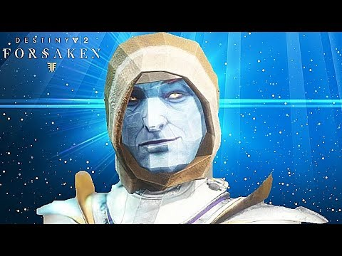 El Trollarca Se Enfrenta a Su Mayor Desafio Hasta Ahora... - Destiny 2 thumbnail