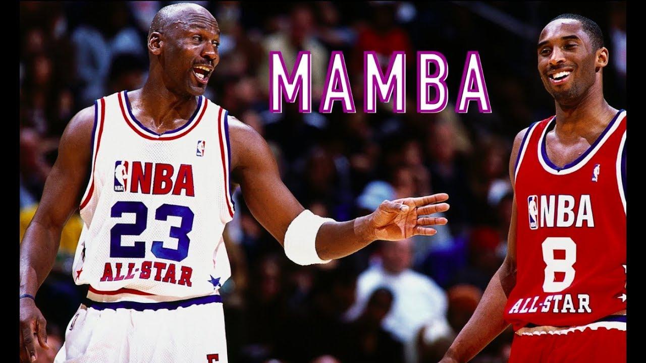 reputable site 32bab 6d272 Kobe Bryant 'Havana' mix 2018 Retired 8 and 24