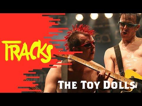 Toy Dolls - Tracks ARTE