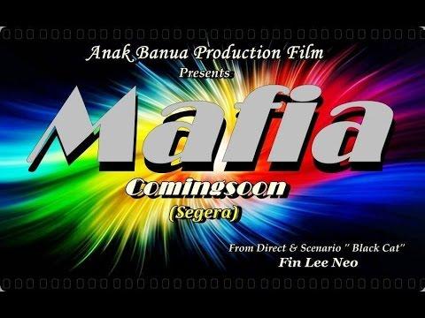 "Film Pendek Banjarmasin ""MAFIA BANJAR"" full Movie"
