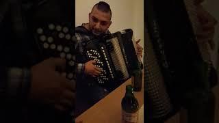 Miki Cergar malo zezanje Jazz Rumunija i Ciganija