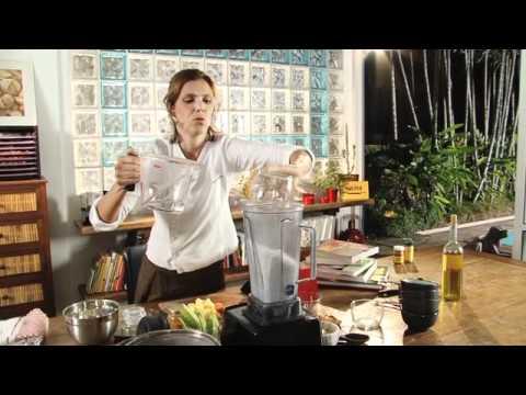 SEM TEMPERO NÃO DÁ - PGM 01 - Curry, parte 3