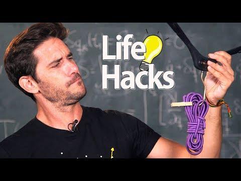 los-life-hacks-científicos-más-extremos