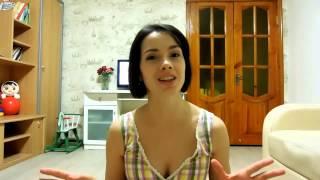 Бесплодие / Мой протокол лечения бесплодия(Спасибо за просмотр и пальчик вверх! http://vk.com/id7677327 я вконтакте https://www.facebook.com/ekaterina.saibel я на фейсбуке http://instagram..., 2014-07-25T06:29:55.000Z)