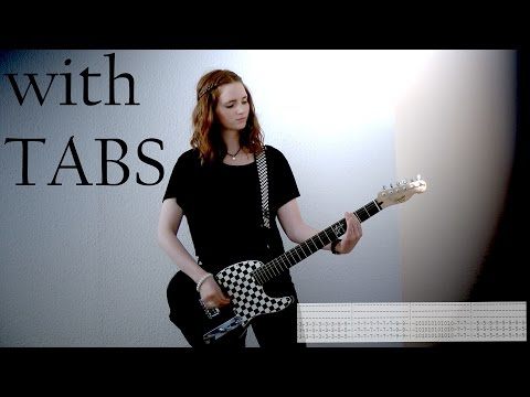 In My Remains Guitar Chords Linkin Park Khmer Chords