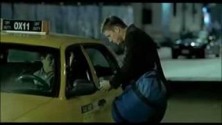 Tráiler Español de Fighting (Puños de asfalto) con Channing Tatum (Spain)