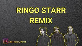 Pinguini Tattici Nucleari - Ringo Starr [REMIX]