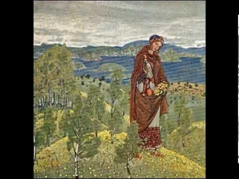 Ifasim und Laribem - Stefano Galeone 2002
