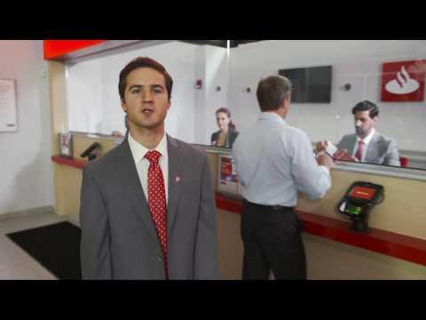 Personal Banking Representative