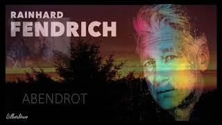 Reinhard Fendrich - Abendrot..