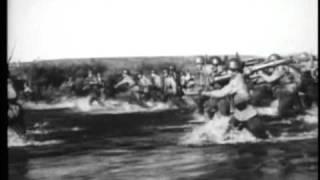 (7/10) Battlefield II The Battle of Manchuria World War II