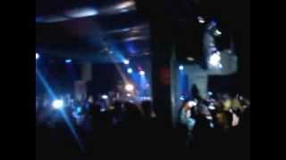 Aca Lukas - Nesto protiv bolova - Banja Luka (Tamaris) Intro