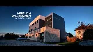 GYNEM Klinik - Eizellspende - IVF - Prag, Tschechische Republik