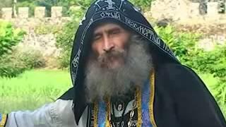 Схимонах Иоаким - как правильно креститься