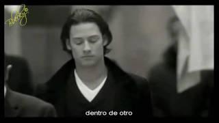 IL DIVO - Dentro Un Altro Si (Subs Español)