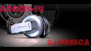 DJ-Fresca (Play wIz mUsIc)