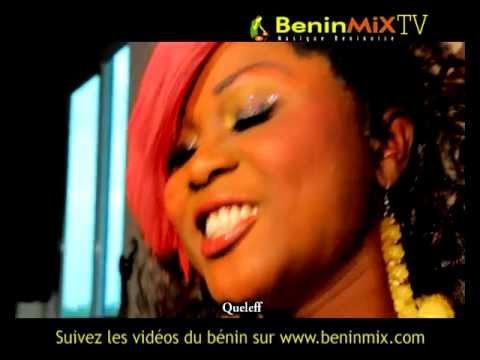 Osê : La Go H-LEY (Musique Béninoise) VEVO