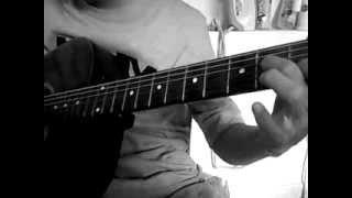 Bài Ca Không Tên Số 4 Guitar Demo khuebc