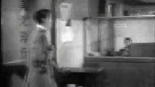 Door Game (2005 / 26 min. / Linda Lai / HK) - Clip (2) - 3'29''