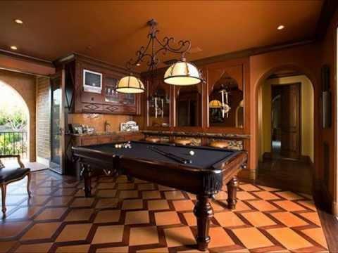 Custom home builders in southern california luxury for Southern california custom home builders