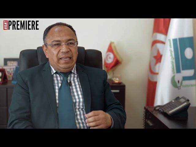 دراسة للمعهد الوطني للاستهلاك تؤكد ارتفاع التداين عند الأسر التونسية في 2018 بسبب غلاء المعيشة