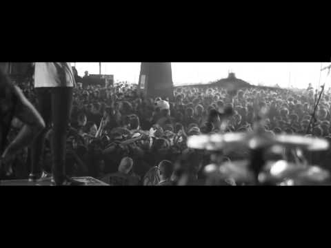 BURY TOMORROW - Sceptres (OFFICIAL MUSIC VIDEO)