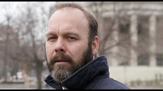 Rick Gates to cooperate with Mueller's probe