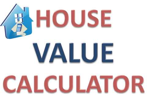 House Values : How to get your Free Market Analysis