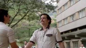 Narcos - Season One Trailer