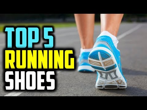 ☑️-running-shoes:-best-running-shoes-2019-|-top-5-running-shoes