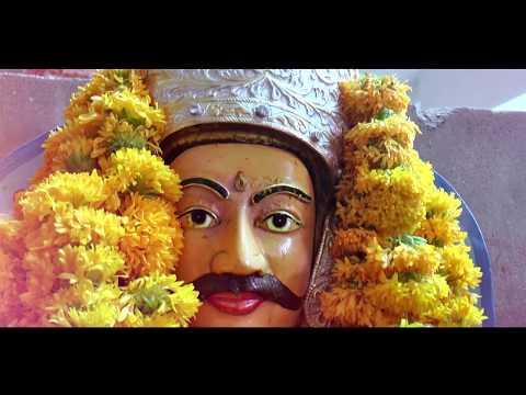 shree sindrth khetlaji kalapura partistha mahotsav  highlight