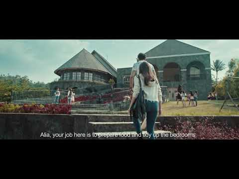 Official Teaser Trailer Mata Batin 2,Jessica Mila,Nabilah Ayu,Sophia Latjuba Mp3