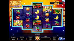 Wheel of Fortune Slot Online - 2.000+ Slot Machines - Play For Free or Real Money