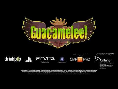guacamelee-game-metroidvania-trailer-for-ps3-&-ps-vita