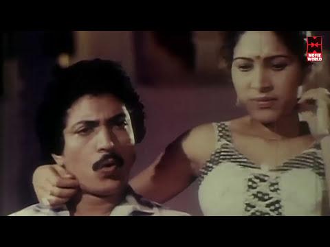 Kovai Sarala Comedy In Tamil || Tamil Comedy Scenes || Tamil Comedy Movies Full