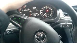 видео: Skoda Rapid Стук при повороте руля
