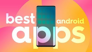 Most USEFUL Best Android Apps in 2021 - Free Apps 2021